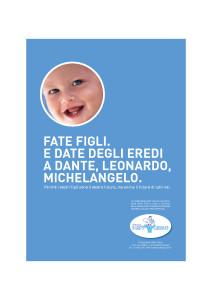 fate_figli_i