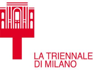3082-triennale_milano