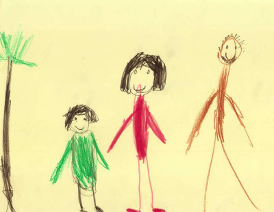 childhood-childrens-drawings-people-baby-drawing-42776