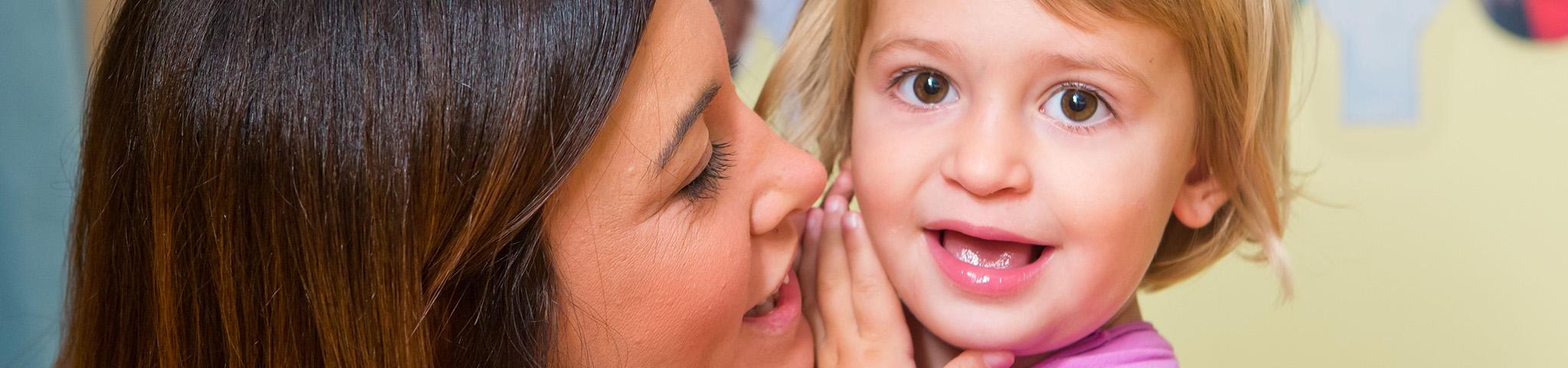 Consulenza e Welfare: Servizi per le aziende - Happy Child, Lombardia