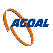 Agoal