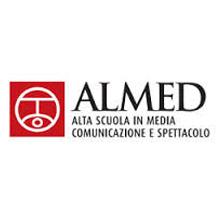Almed - Alta Scuola Comunicazione e Spettacolo