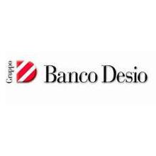 Banca Desio