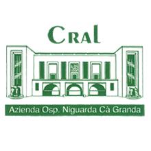 Cral Niguarda
