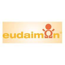 Eudaimon