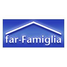 far Famiglia