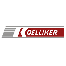 Koelliker