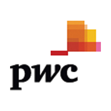 Pricewaterhouse Cooper