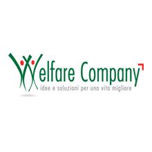 Welfare Company
